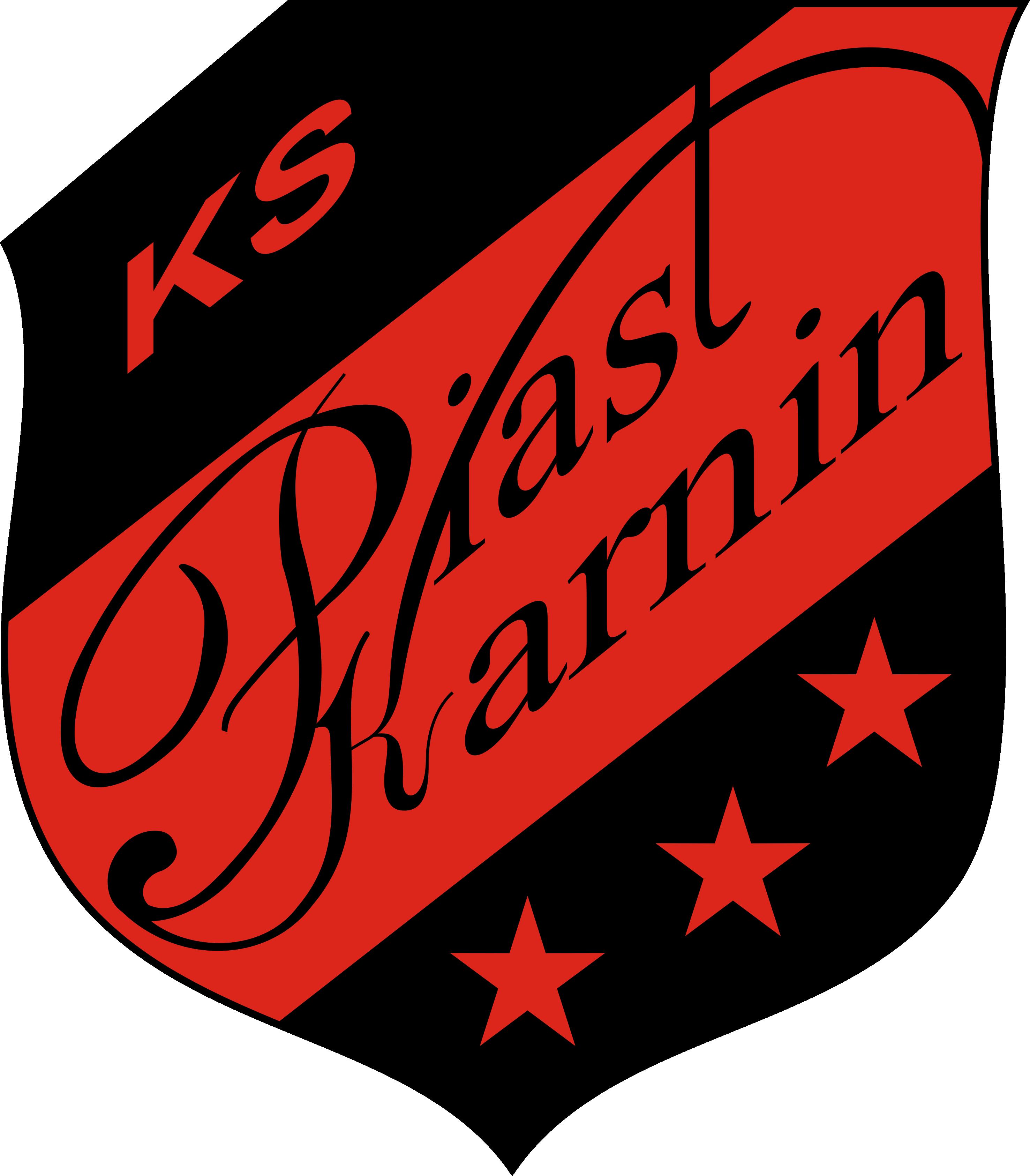 https://d1yjjnpx0p53s8.cloudfront.net/082012/piast_karnin.png