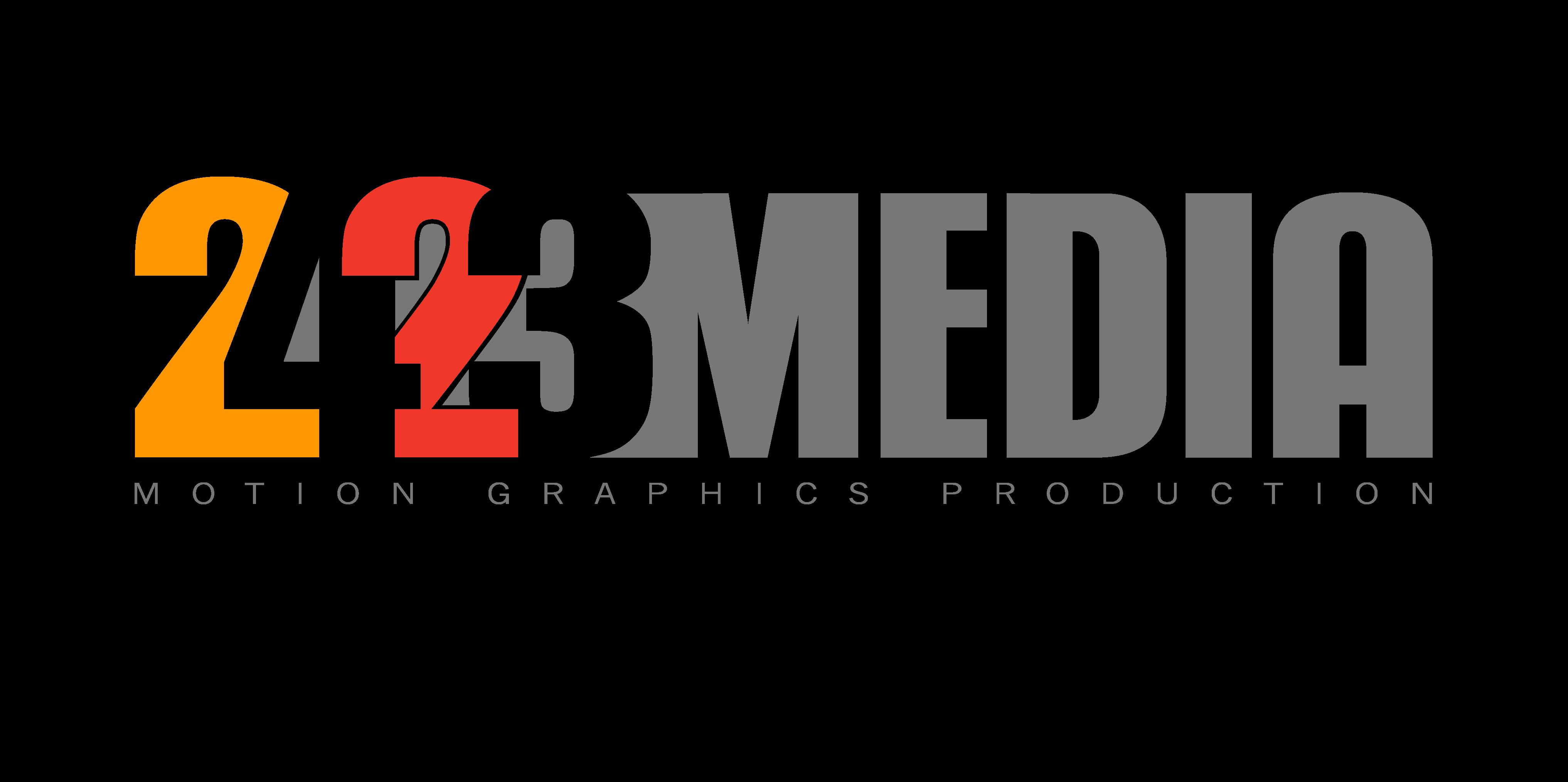 2423 Media