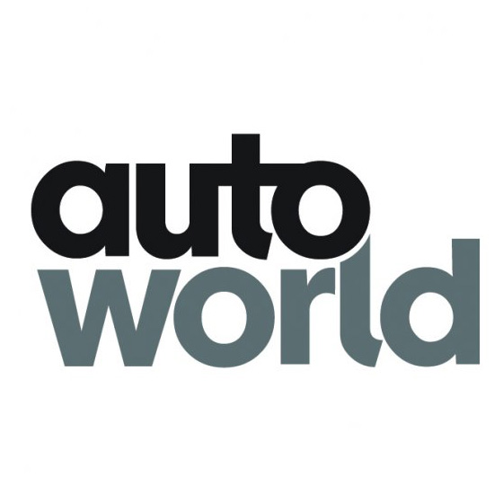 Autoworld Brands Of The World