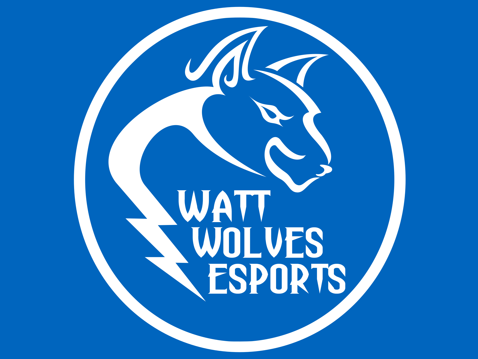 Esports Logo Critique   Brands of the World™   Download