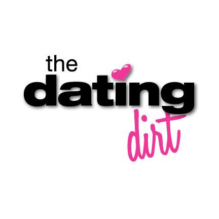 vijfde Harmony dating quiz