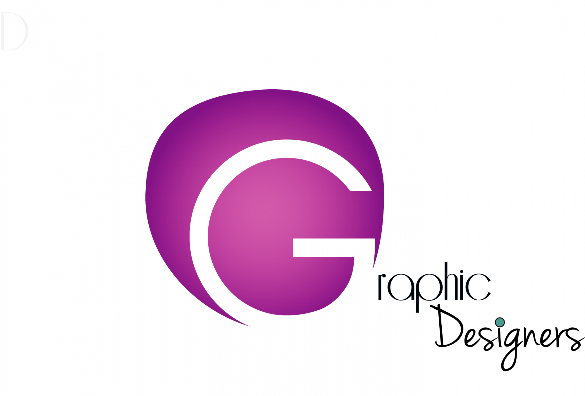 graphic design | Download vector logos and logotypes