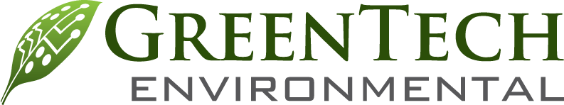 GreenTech Environmental | Brands of the World™