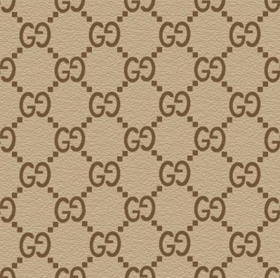 gucci pattern brands of the world download vector logos and