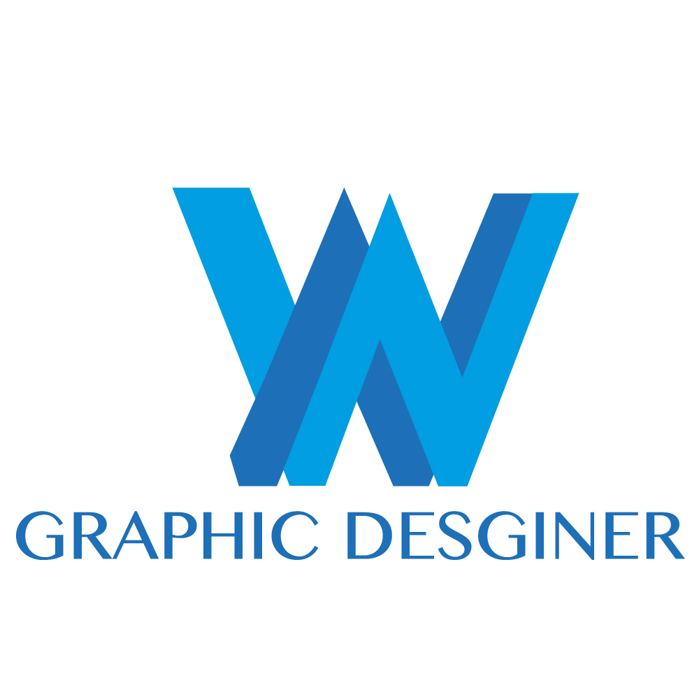 Own Logo For Graphic Design Brands Of The World Download Vector