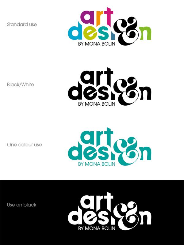 Freelancer S Artist Logo Brands Of The World Download
