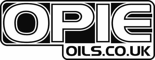 opie oils logo | Brands of the World™ | Download vector logos and logotypes