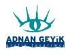 adnan.geyik's picture