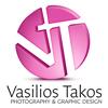 vasiliostakos's picture