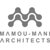 Arthur Mamou-Mani's picture