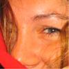 Mona Bolin's picture