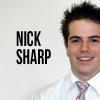 nicksharp's picture