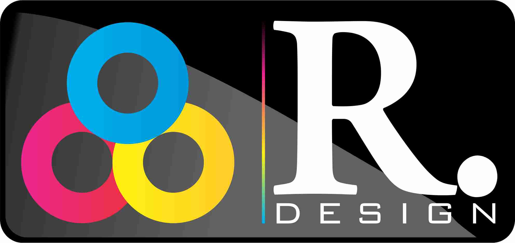 RDESIGN | Brands of the World™ | Download vector logos and