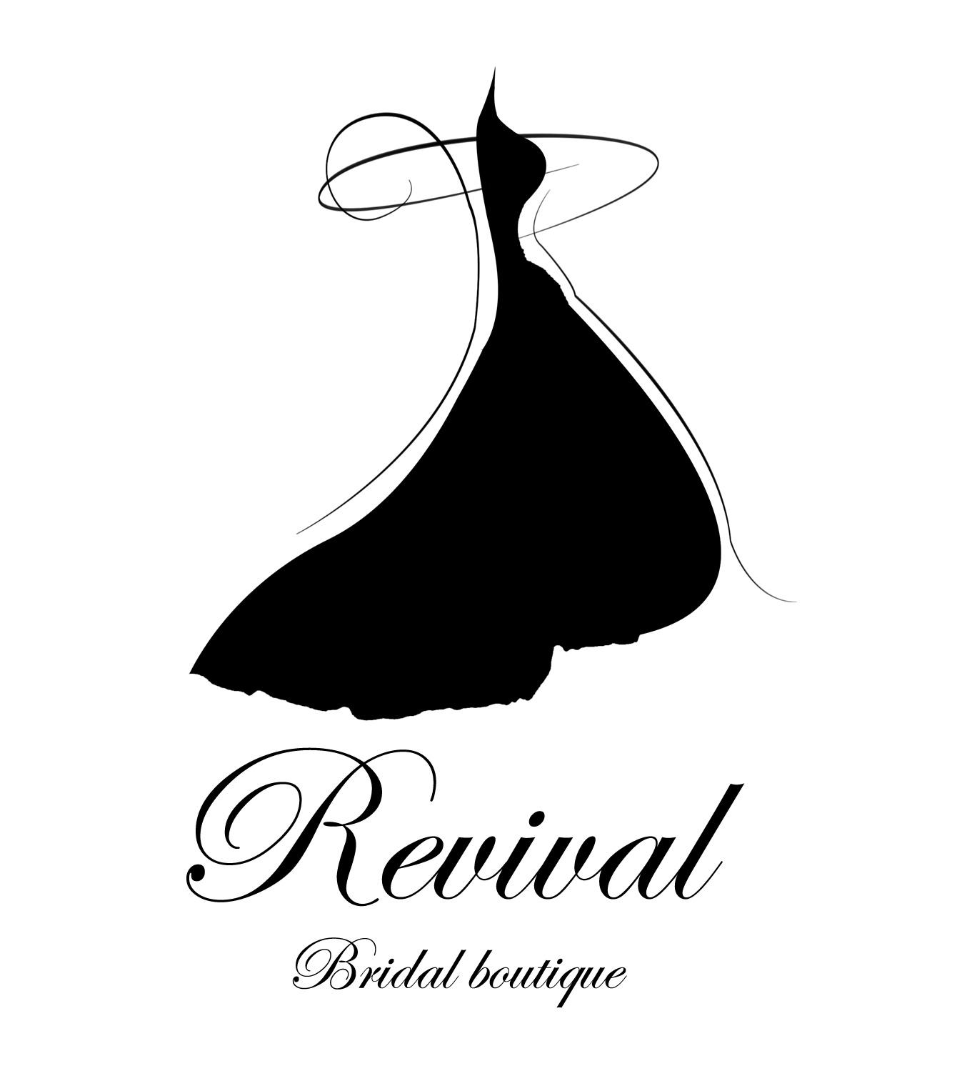 Dress Logos