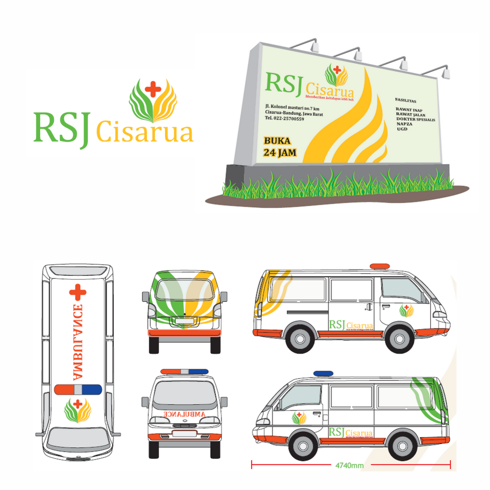 rsj cisarua brands of the world download vector logos and logotypes rsj cisarua brands of the world