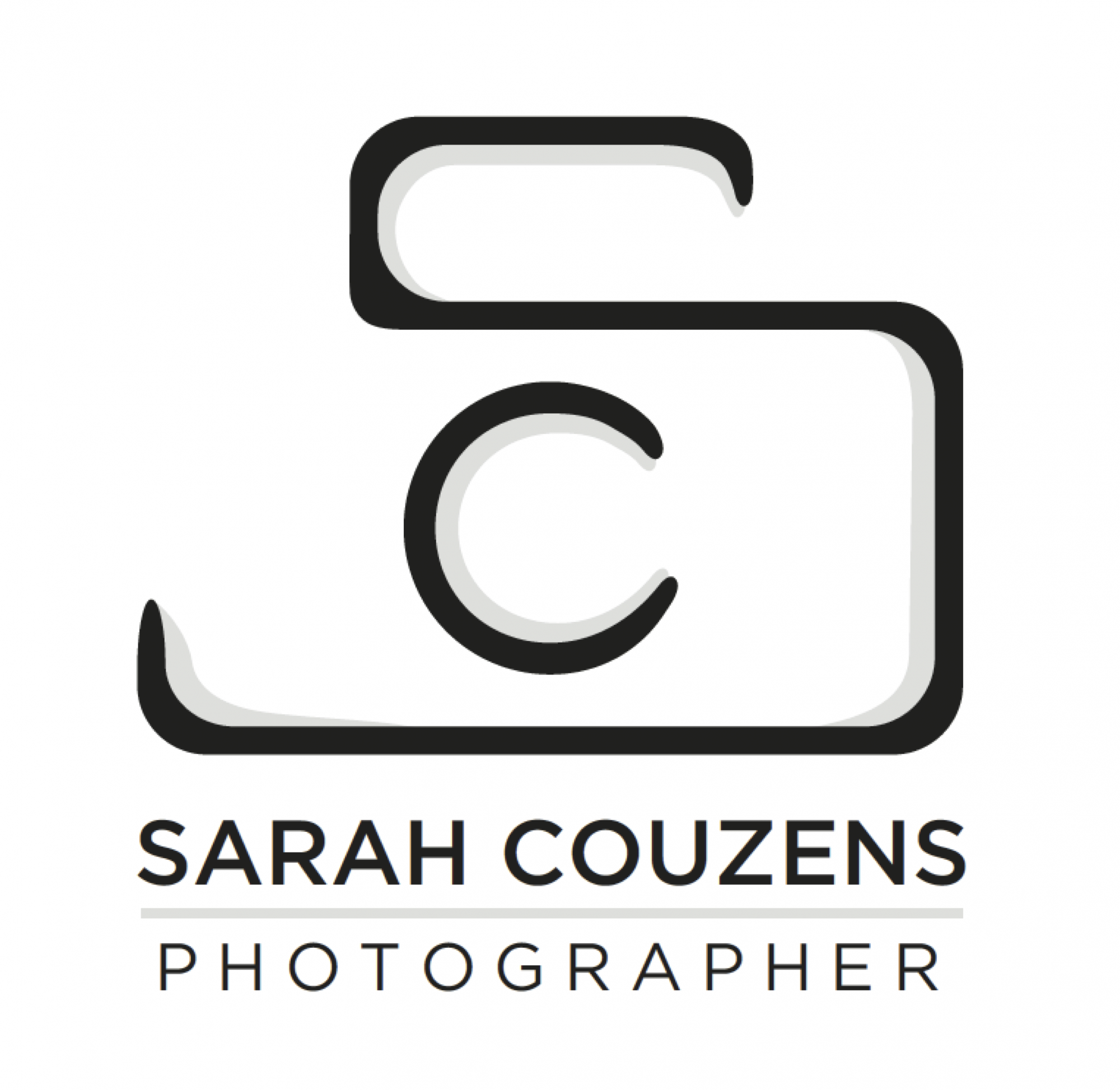 Sarah Couzens Photographer Brands Of The World Download Vector Logos And Logotypes