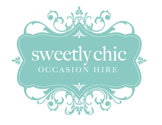 sweetly chic brands of the world download vector logos and
