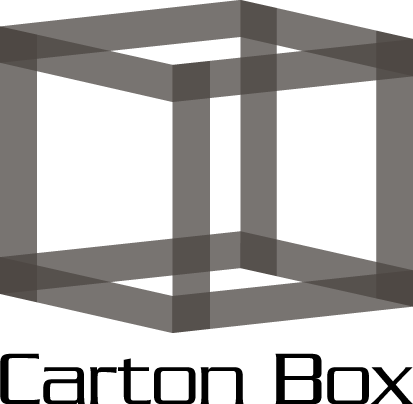 carton box logo brands of the world download vector logos and