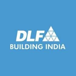 DLF Homes in India | Brands of the World™ | Download vector logos