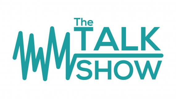 11 Reasons Why You Should Subscribe to The Work Talk Show |Talk Show Logo