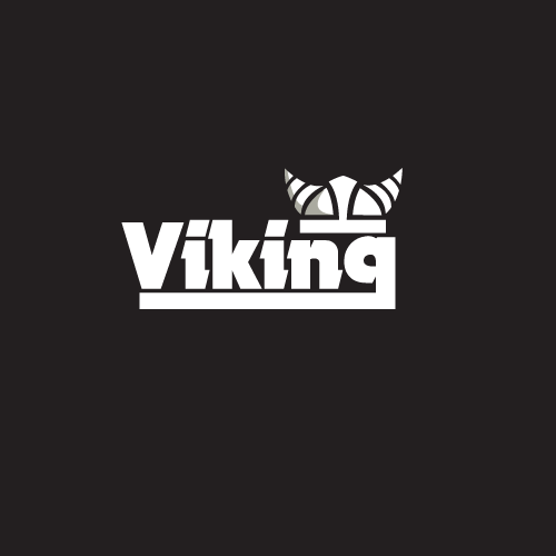 5c1d0353 viking | Brands of the World™ | Download vector logos and logotypes