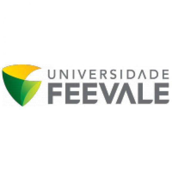 Logo of Universidade Feevale