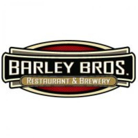 Logo of Barley Brothers
