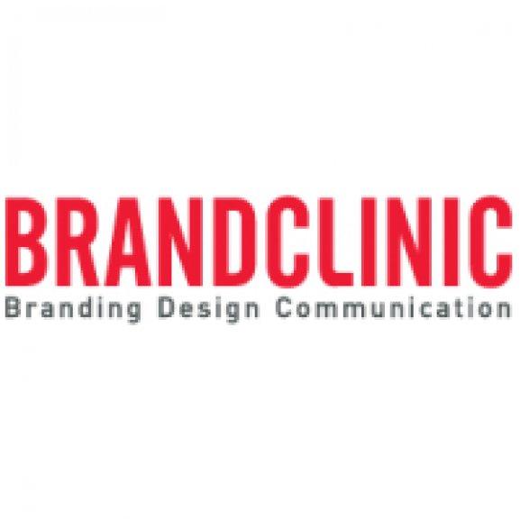 Logo of Brand Clinic