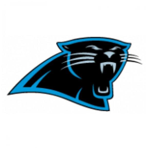 Logo of Carolina Panthers