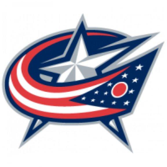 Logo of Columbus Blue Jackets