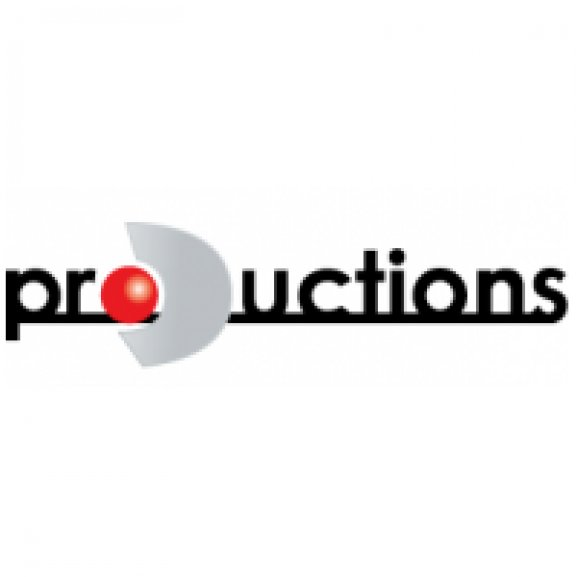 Logo of d productions