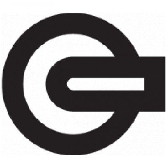 Logo of HTML5 technology class icon Offline Storage