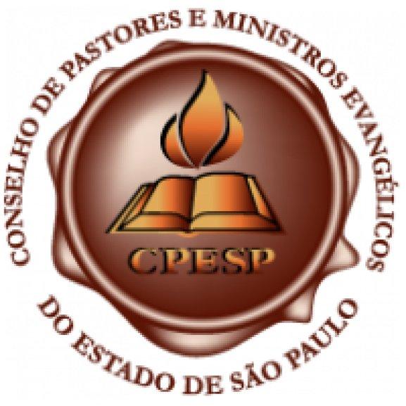 Logo of CPESP - Conselho de Pastores de São Paulo