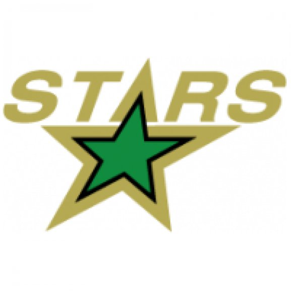 Logo of Minnesota North Stars