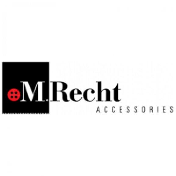 Logo of M.Recht