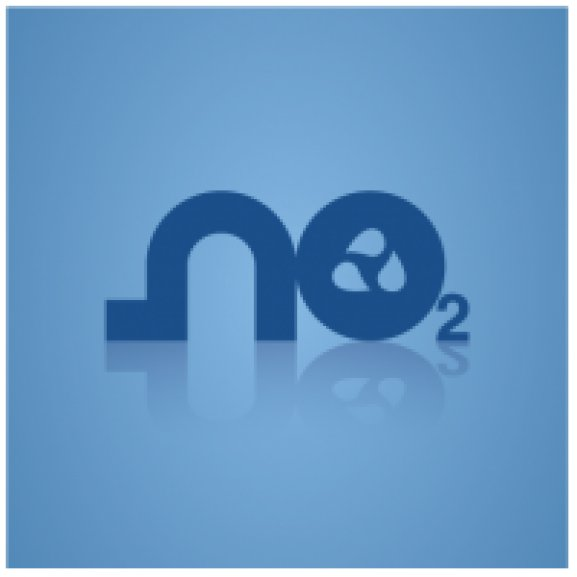 Logo of NO2 Web and Mobile Applications, S.L.