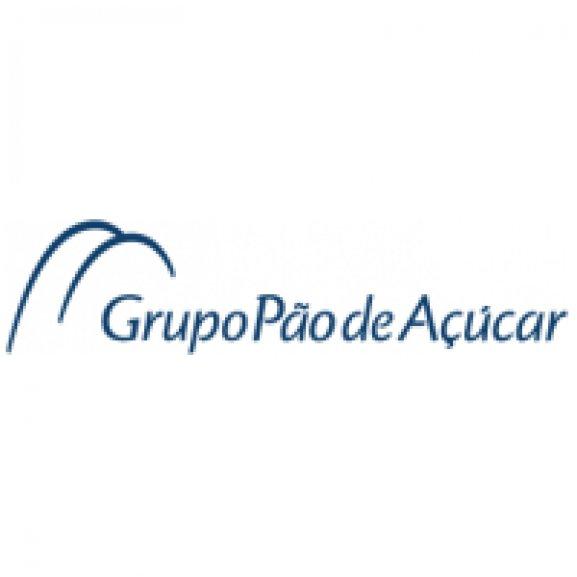 Logo of Grupo Pão de Açúcar
