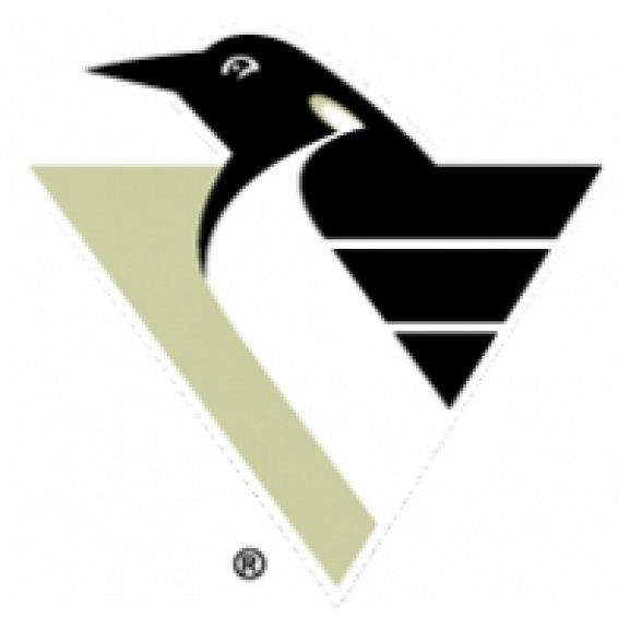 Logo of Pittsburgh Penguins