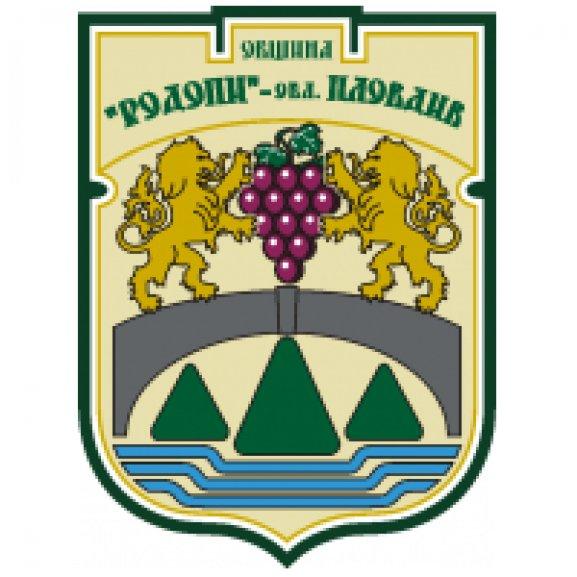 Logo of Rodopi Municipality
