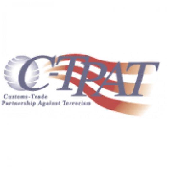 Logo of T-CPAT