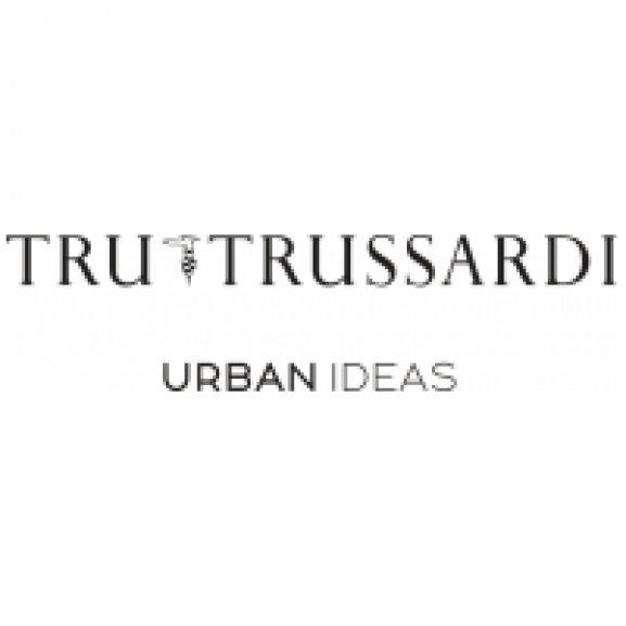 Logo of Tru Trussardi