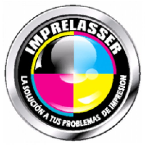 Logo of Imprelasser