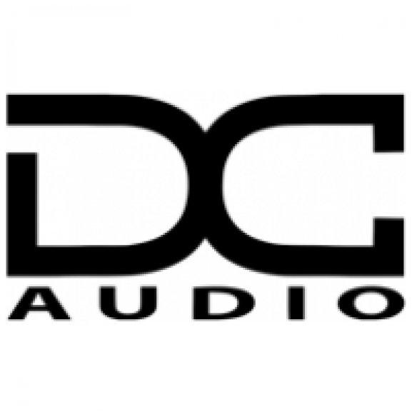 Logo of DC Audio