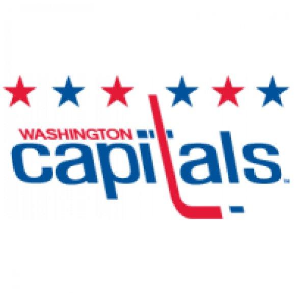 Logo of Washington Capitals