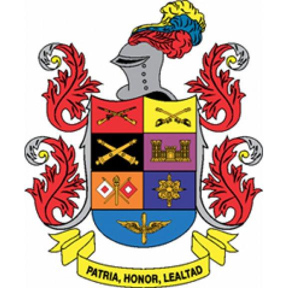Logo of Ejército Nacional de Colombia