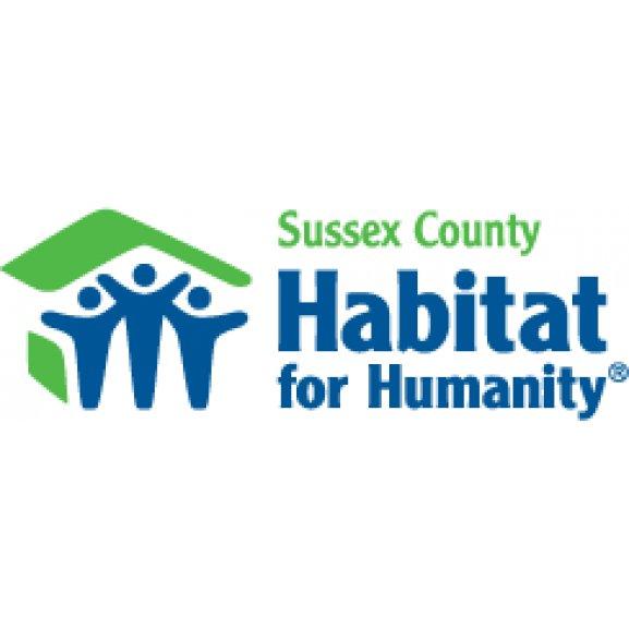 Logo of Habitat for Humanity