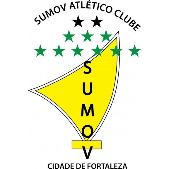 Logo of SUMOV