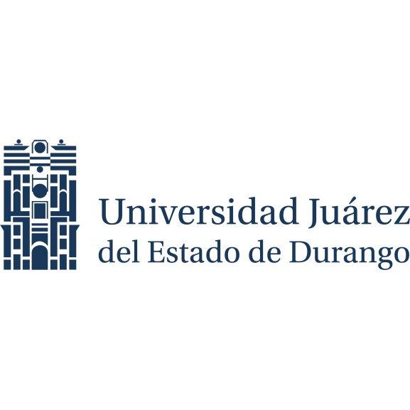Logo of Universidad Juárez del Estado de Durango