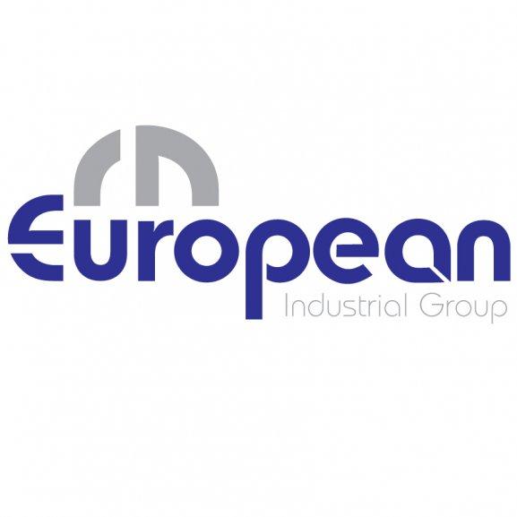 Logo of European Industrial Group