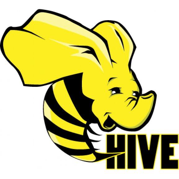 Logo of HIVE